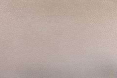 close up car panel rubber texture Royalty Free Stock Photos