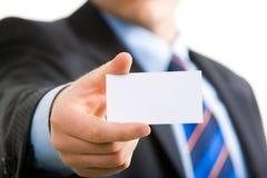 Close-up of card Stock Photos