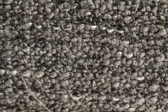Close up of carpet texture and background. Image royalty free stock images