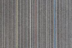 Close up carpet texture Stock Photos
