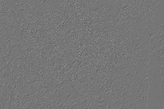 Close up cement texture Stock Images