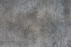 Close up of cement wall, background royalty free stock photography