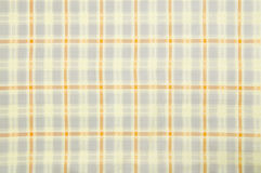 Close up checked fabric pattern texture royalty free stock photo