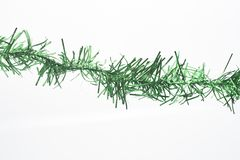 close up of christmas decoration royalty free stock photography