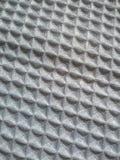 Close up of cloth Stock Photos