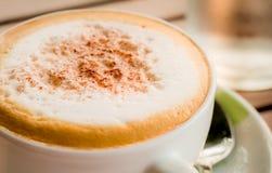 Close-up of Coffee Stock Photos