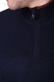Close-up collar men`s jacket. Close up suit of businessman stock photography