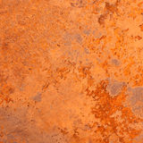 Close up of colorful concrete background Royalty Free Stock Images