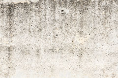 Close-up of a concrete block Stock Photography