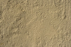 Close-up of concrete wall Royalty Free Stock Images