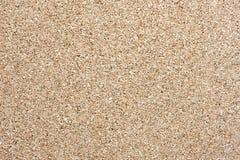 Close up of corkboard background texture. Close up of corkboard background texture Stock Image