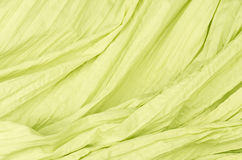 Close up cotton texture background Stock Image