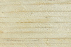 Close up cross section plyboard wood texture Royalty Free Stock Photo