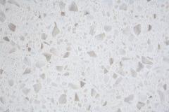 Close up cultivado do fundo do granito Fotos de Stock