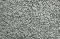 Close-up da massa de vidraceiro do relevo da parede da textura fotografia de stock royalty free