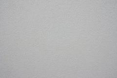 Close-up da parede do cimento imagens de stock royalty free