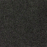 Close-up dark blistered texture background Royalty Free Stock Image