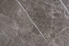 Close up de mármore escuro cinzento preto do fundo da textura Superf?cie da pedra do Grunge imagem de stock royalty free