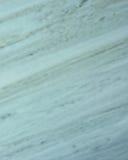 Close up de mármore fino de Dionysus Imagens de Stock Royalty Free