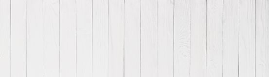 Close-up de madeira branco da textura, fundo de um surfac de madeira da tabela imagem de stock