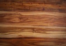 Close up de madeira da textura Fotografia de Stock
