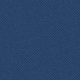 Close-up of denim cloth royalty free stock images