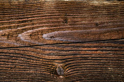 Close-up detail of wood texture background Royalty Free Stock Photography