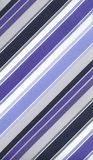 Close-up diagonal striped background. The vinage Close up diagonal striped background Stock Photos