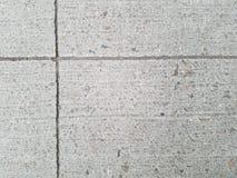 Close up do fundo do cimento fotografia de stock