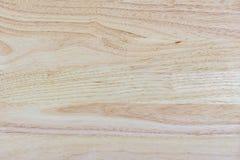 Close up do fundo de madeira da textura Fotos de Stock Royalty Free
