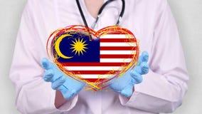 Malaysia Stock Footage & Videos - 17,397 Stock Videos