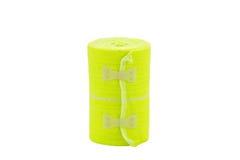 Close up elastic bandage Stock Photography