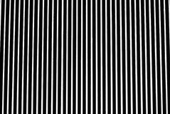 Close-up of an escalator stair Royalty Free Stock Photo