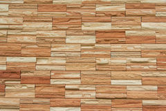 Close-up exture of stone tile wall. Close-up exture of stone tile wall Royalty Free Stock Photography