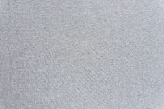 fabric canvas texture background royalty free stock images
