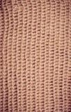 Close-up fabric, Royalty Free Stock Photo