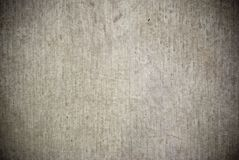 Grunge white fabric  Royalty Free Stock Images
