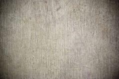 Grunge white fabric royalty free stock images