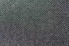 Close-up of fabric texture Stock Images
