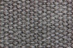 Close-up fabric texture Stock Photo