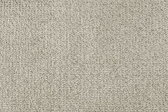 Close up fabric texture or background photo royalty free stock image