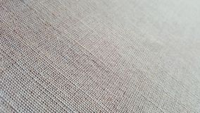 Close up fabric texture or background photo royalty free stock images