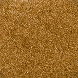 Close up flaxseed linseed brown food background texture Stock Photography