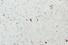 Close up floor from marble decoration texture or background. Stock Photography