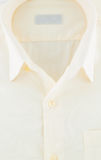 Close-up folded shirt Royalty Free Stock Photos
