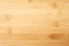 Close-up fragment of the wooden texture Royalty Free Stock Images