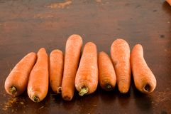 Close up of fresh carrots. Photo picture Close up of fresh carrots background texture stock photography
