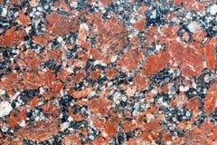 Close up of granite Stock Images