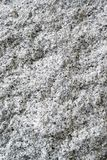 Close up granite marble Stock Photography