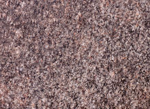 Granite Royalty Free Stock Photo